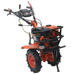 new chongqing suppier gasoline farm use mini power tiller price india.