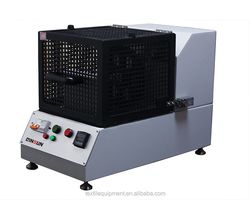 Leather Water Vapor Permeability Tester in Textile Industry Manufacture