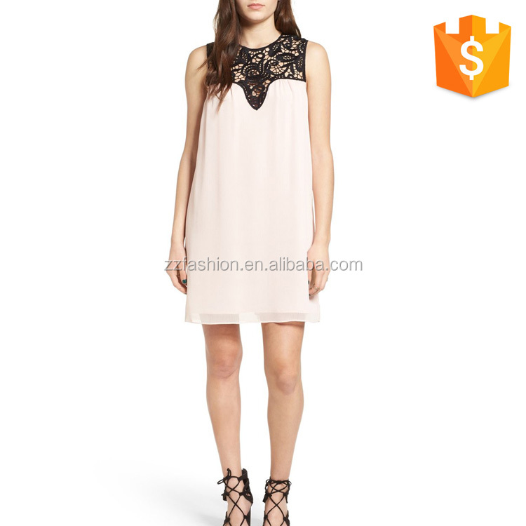 small quantity clothing manufacturer fashion design all types of ladies dresses