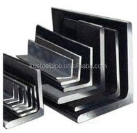 2 inch cold rolled Iron steel angle