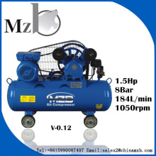 high pressure mini air compressor 5000 sq.m factory to produce air compressor motor
