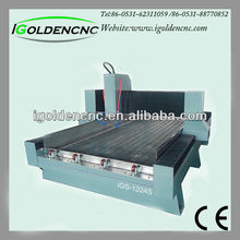 2013 Sale promation CNC Router Marble machine game