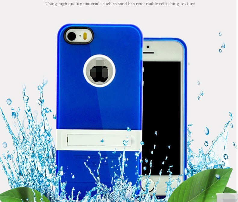 China new arrive phone case wholesale Hard Plastic Cover Back Skin Case
