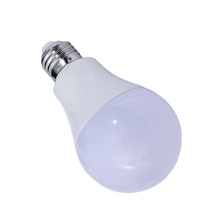 7w led bulb dimmable/waterproof IP65 720lm CRI&gt;80,110lm/<strong>w</strong>, dimmable 0%-100%