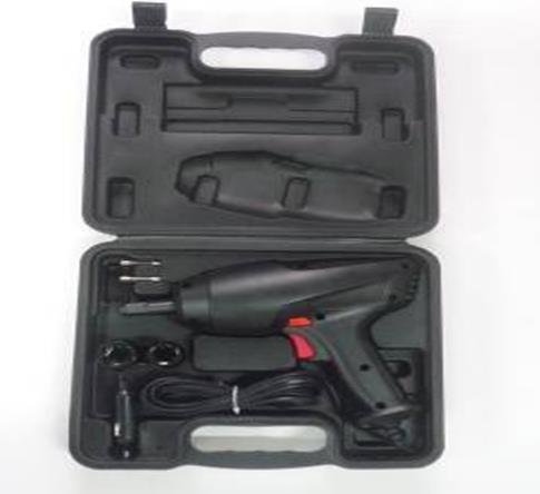 EW003 HY-130D NEW ARRIVAL Electric Impact power wrench ( GS,CE,EMC,E-MARK, PAHS, ROHS Certificate)