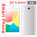 Buy Goods In China Mobile Phone Price,3G/4G Phone,Wholesale Phone