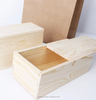/product-detail/folk-art-style-and-pine-type-sliding-lid-wooden-box-60427240470.html