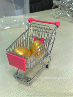 2015 New shopping cart trolley toy for kids