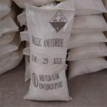 industrial grade Maleic anhydride 99.5%