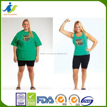 high purity l-Glutamine for weight loss