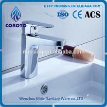 Top quality made in China Wholesale bathroom sink faucet for square kitchens