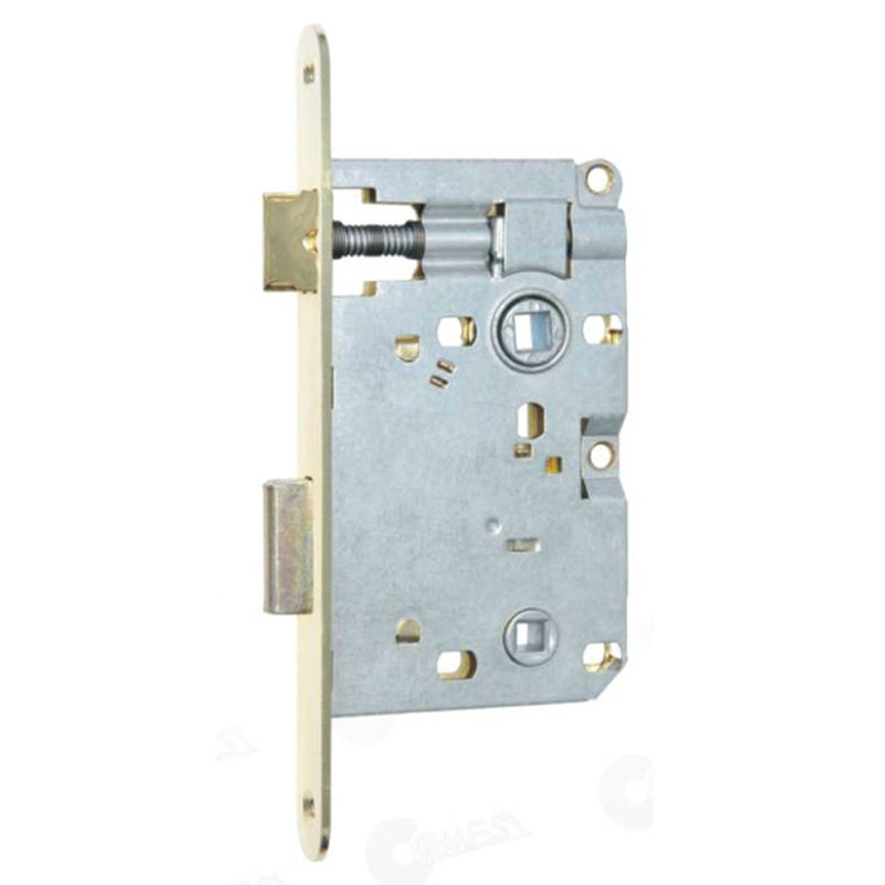 Promotional mortise lock security quick and clip lock (6459)