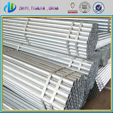 inox cijevi cijena, stainless steel finned tube, steel pipe for greenhouse framework or oil and gas delivery