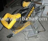 "Dewalt Dw708 12"" Sliding Miter Saw Dw708 Near"