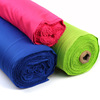 Custom material combination Microfiber nylon polyester fabric
