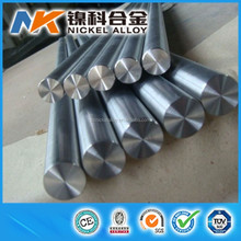 Manufacture higher nickel bar material inconel 718 bar