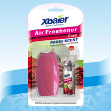 13.5gr Refill Spray Air Freshener