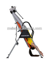 height adjustable factory patent good quality indoor fitness entertainment