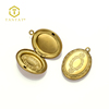 /product-detail/antique-bronze-jewelry-embossed-round-locket-pendant-60667789853.html