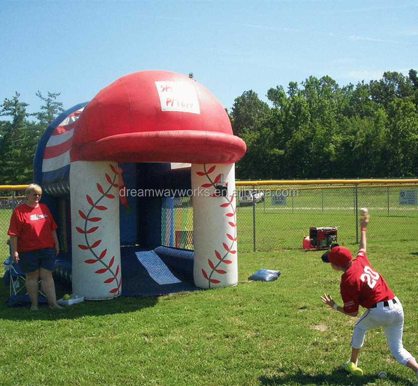 Inflatable Speed Pitch .jpg