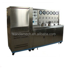 CO2 Supercritical extraction machine and equipment co2 extractor
