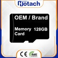Retail Mobile Phone 128GB Memory Card Class 10