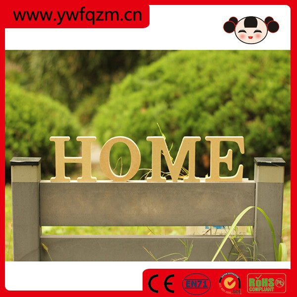 wooden letters for crafts wooden alphabet letters wholesale wooden letters for walls