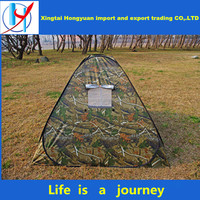 made in china fiberglass pole grow tent travel tent folding tent for 2015 camping trailers