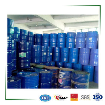 Polyurethane Binder Used For Spray Coat Rubber Track