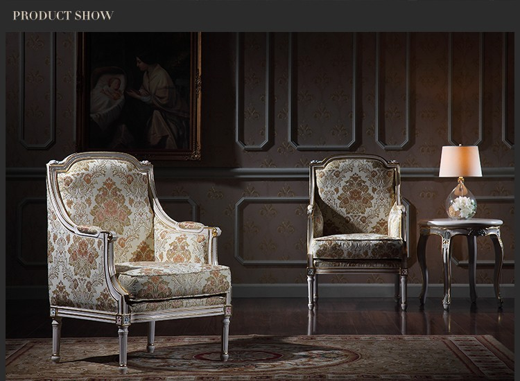 Classic Italian Furniture Luxury Palace Italian Classic Furniture Buy Classic Italian
