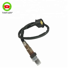 0045420818 Oxygen Sensor, High quality Reverse OE 0035428218 Oxygen Sensor For Mercedes-Benz W203 W164 W211 W204