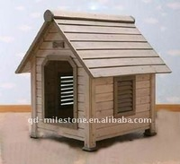 Wooden Dog Cage Wooden dog cage pet house