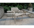 China Company Wholesale Cheap Rattan Chair Indonesia