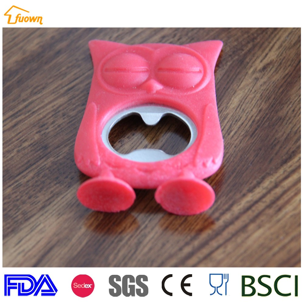 Bottle Opener Gadget, Bottle Opener Gadget Suppliers and ...