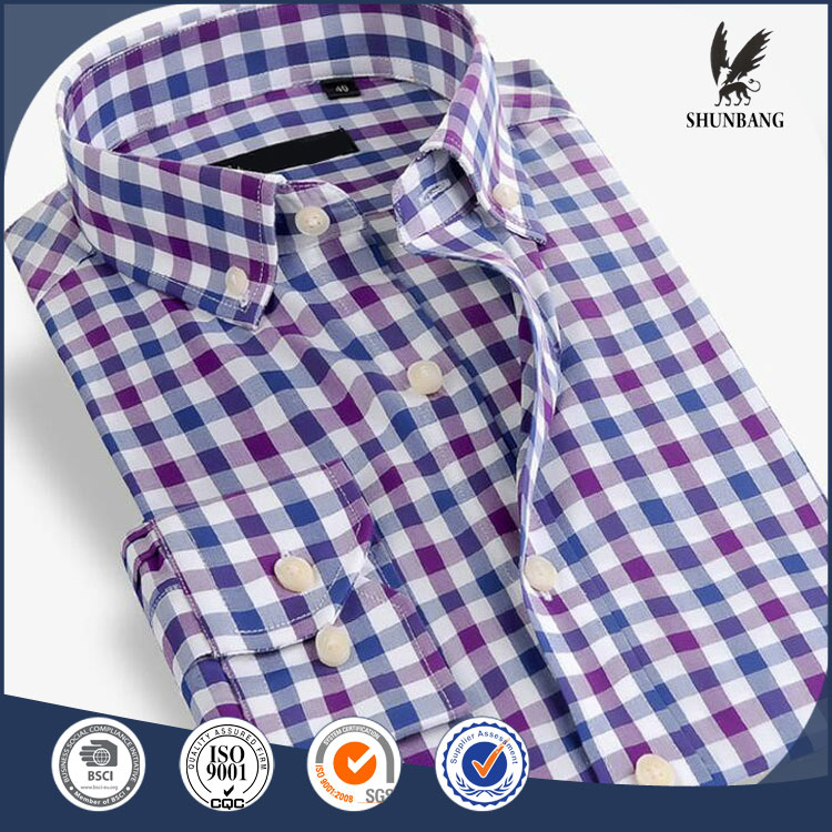 latest new model men dress shirt manufacturers designs for men in india