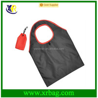 Hot selling customized reusable shopping bag for promotional