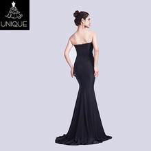 floor length evening dresses ladies off-shoulder fashion popular design wedding gown latest party wear gowns designs