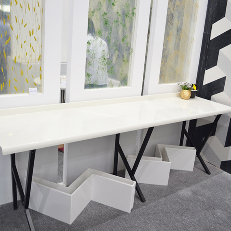 dining table and chairs sets solid surface dining table and chairs