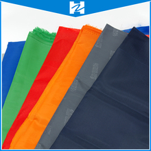 Competitive Price Custom Cheap High Quality Taffeta Fabric For Sale