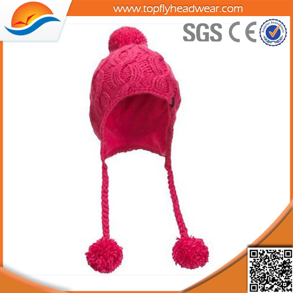 Factory direct sales All kinds of crochet pumpkin beanie hat