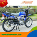 2014 Cheap Good China Dirt Bike KA150-11B 150cc Motorcycle