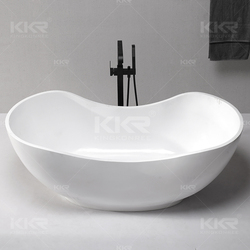 mini indoor spa baths,new design baby bathtub