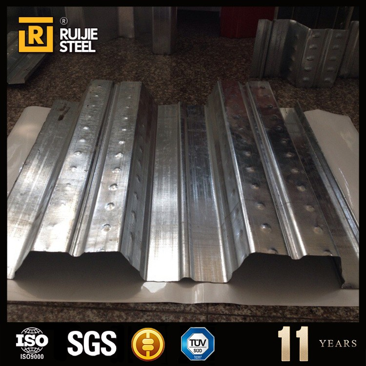 Steel Diamond Deck Plate,metal decking prices,Steel Decking Price List