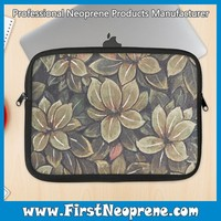 Alibaba China New Product Classic Built Laptop Sleeve