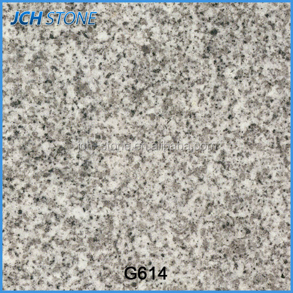 G614 cheap granite slabs floor tiles and stairs for sale