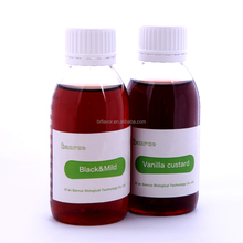 Double apple flavor pg for al fakher and shisha