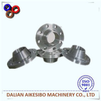 professional supplier vessel parts/boat parts/ship parts