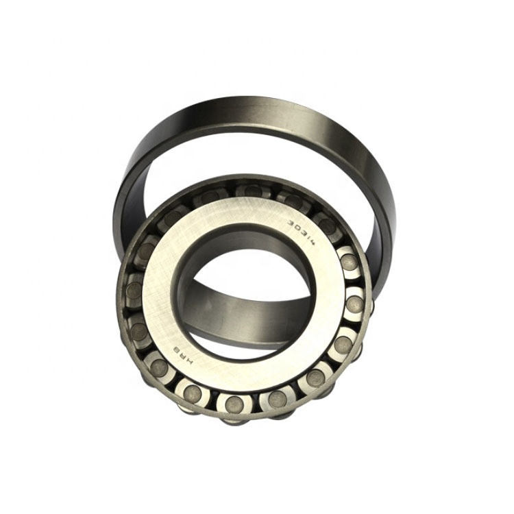 30352.31324.33113 bearing 32222.32040.32013.33215 Tapered roller bearing