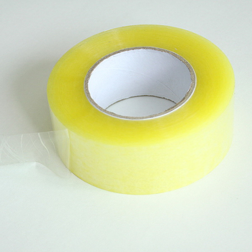 High Quality Adhesive Tape
