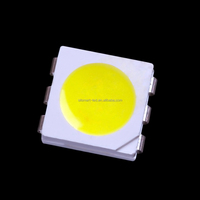 5050 rgb smd led zhongshan manufacturers